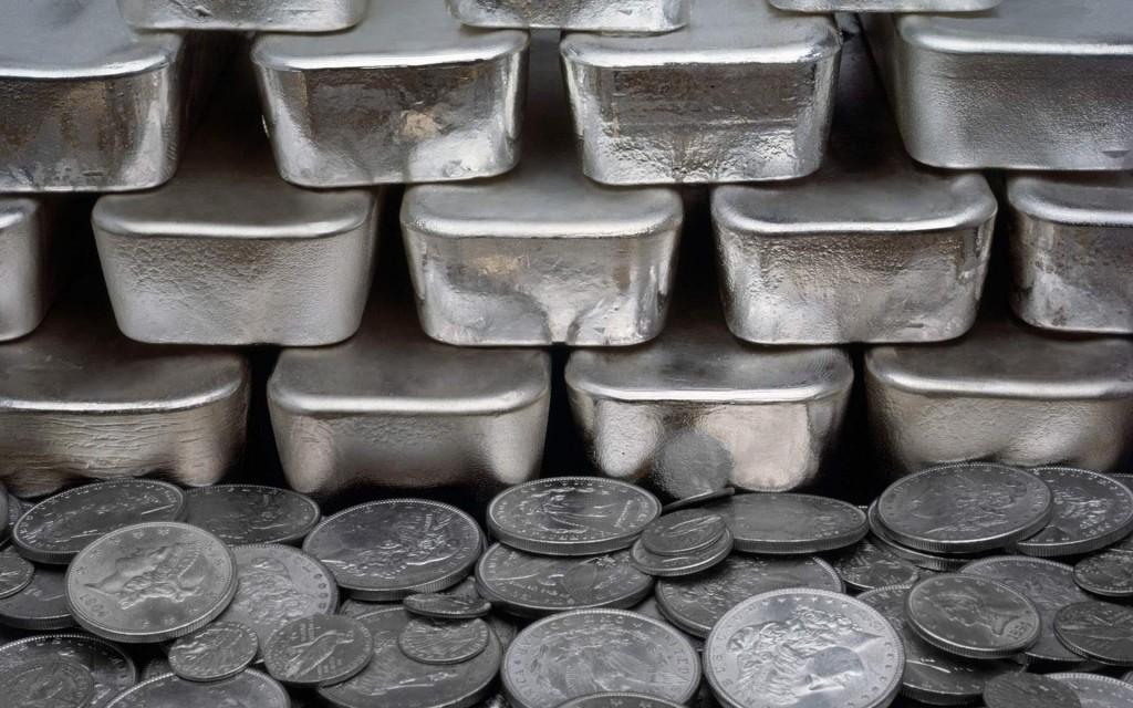 silver-coins-bars22