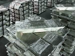 stock-silver-300x225