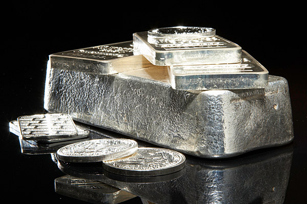 SS_Hottest_Commodities_2010_Silver