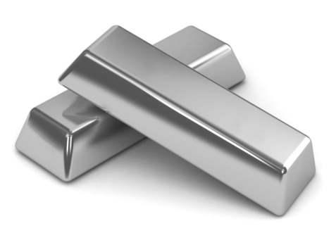 silver-ETFs