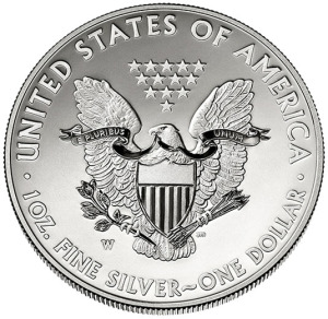 2013-W-Enhanced-Uncirculated-American-Silver-Eagle-Reverse