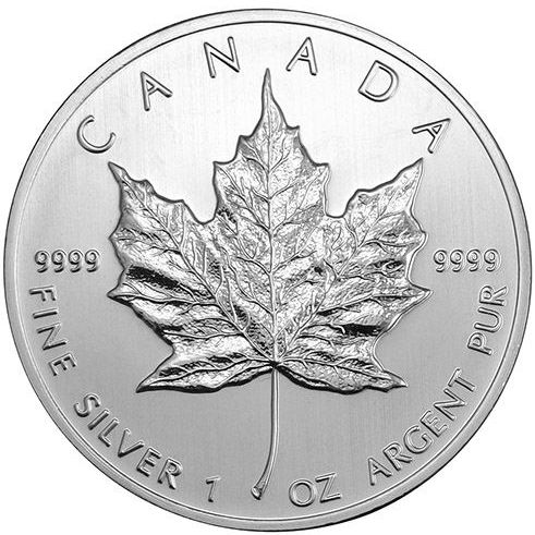 2013-canadian-silver-maple-leaf-obverse1
