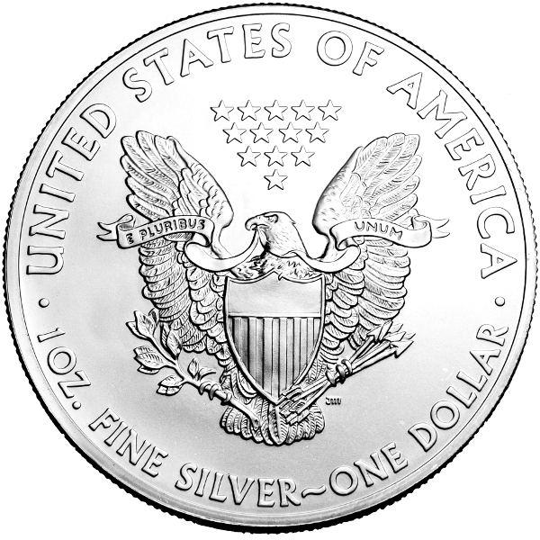 2013-silver-eagle-reverse