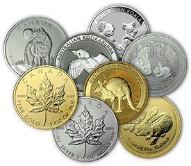 2011-group-gold-silver-coins-275w_0
