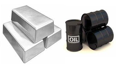oil_gold_silver