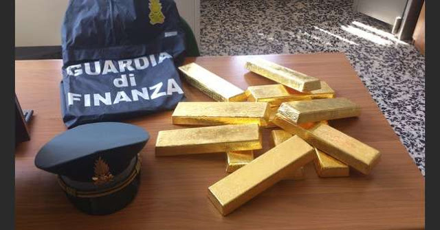 gold-ticino