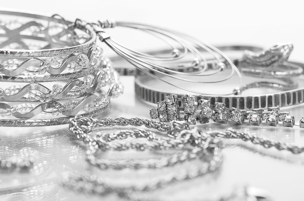 Les différentes appellations de l'argent métal dans le monde