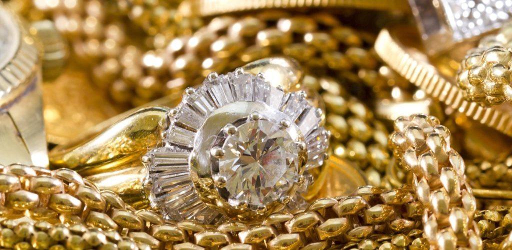 les autres métaux précieux dans lesquels investir